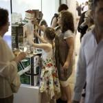 182nd RHA Annual Exhibition